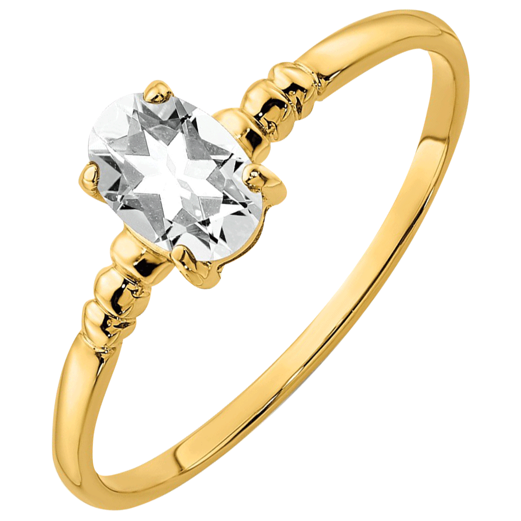 cz-rings