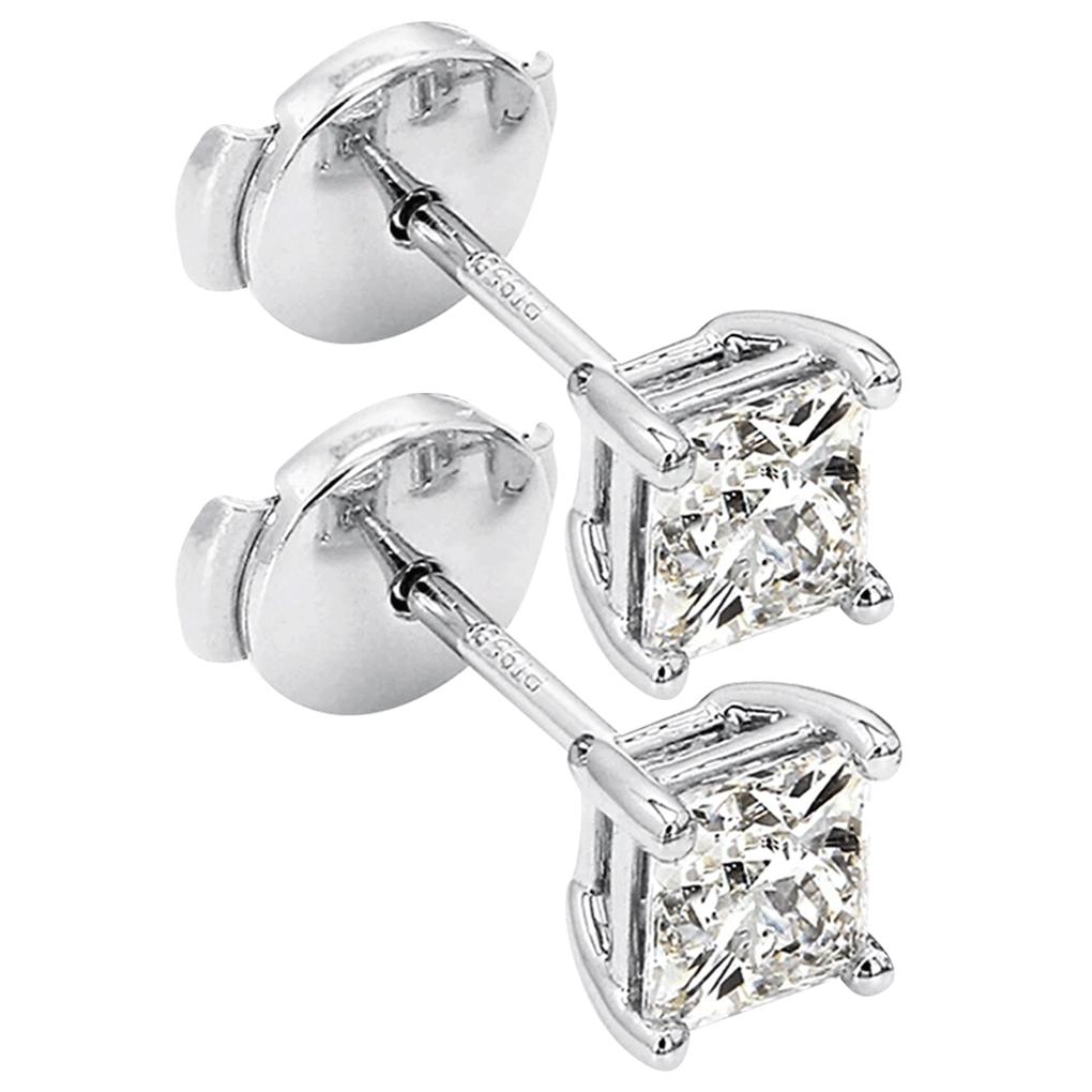diamond-stud-earrings