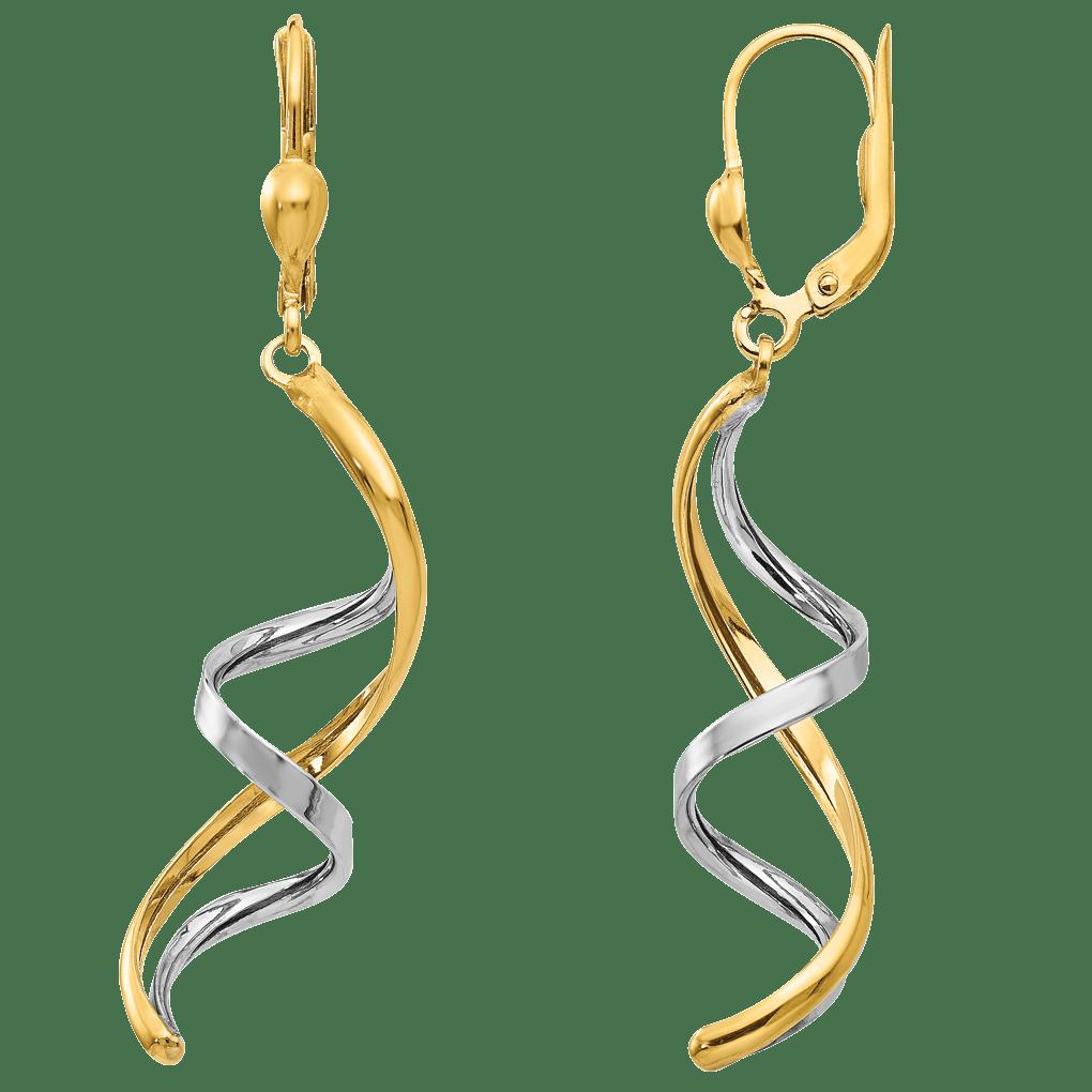 drop-dangle-earrings