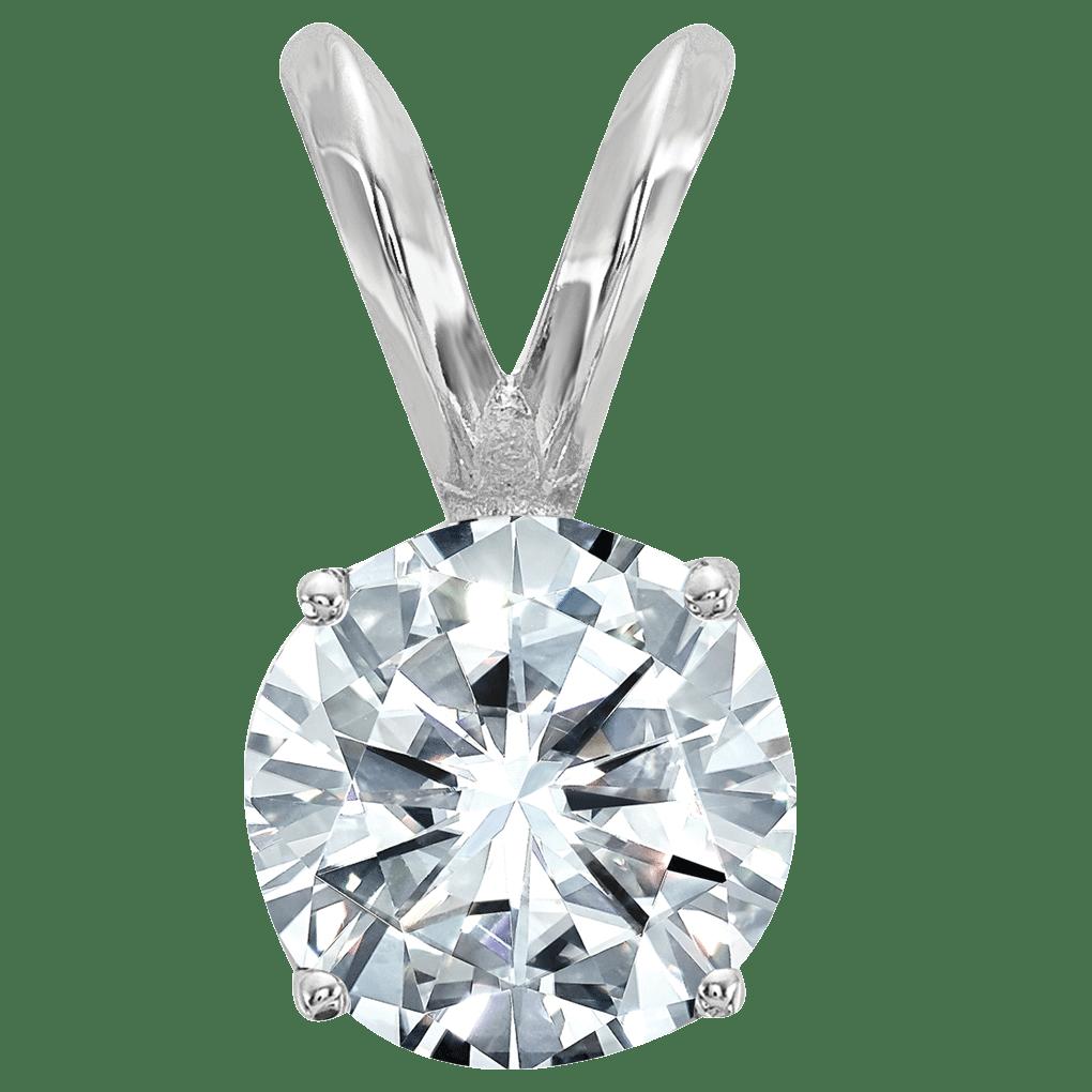 moissanite-pendants-charms