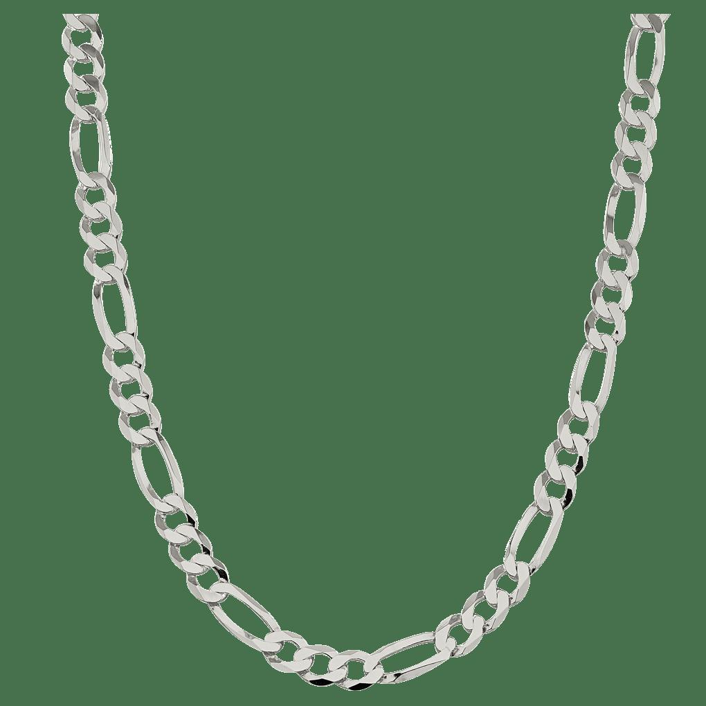necklaces-chains