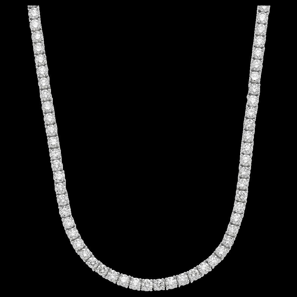 necklaces-diamond