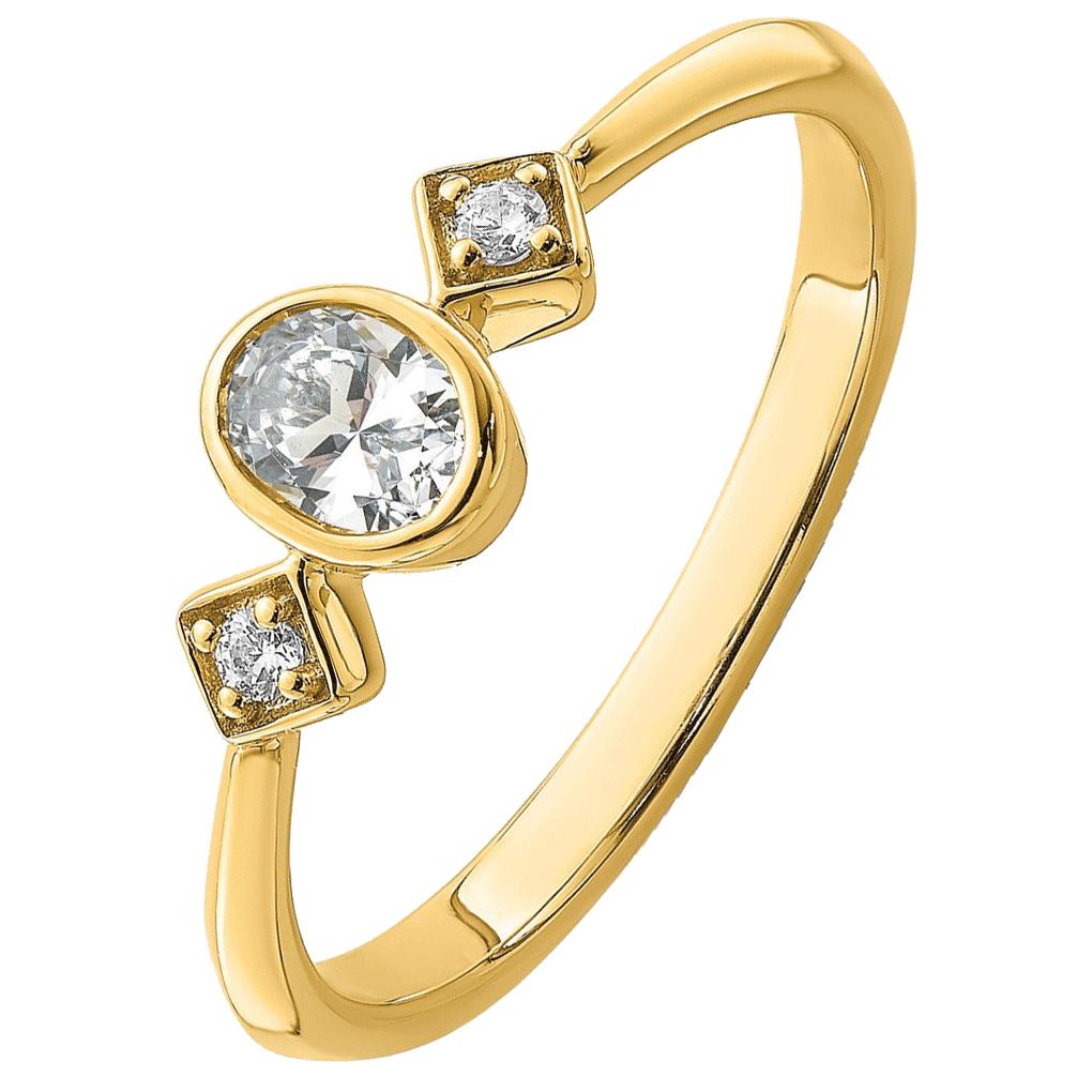 promise-rings