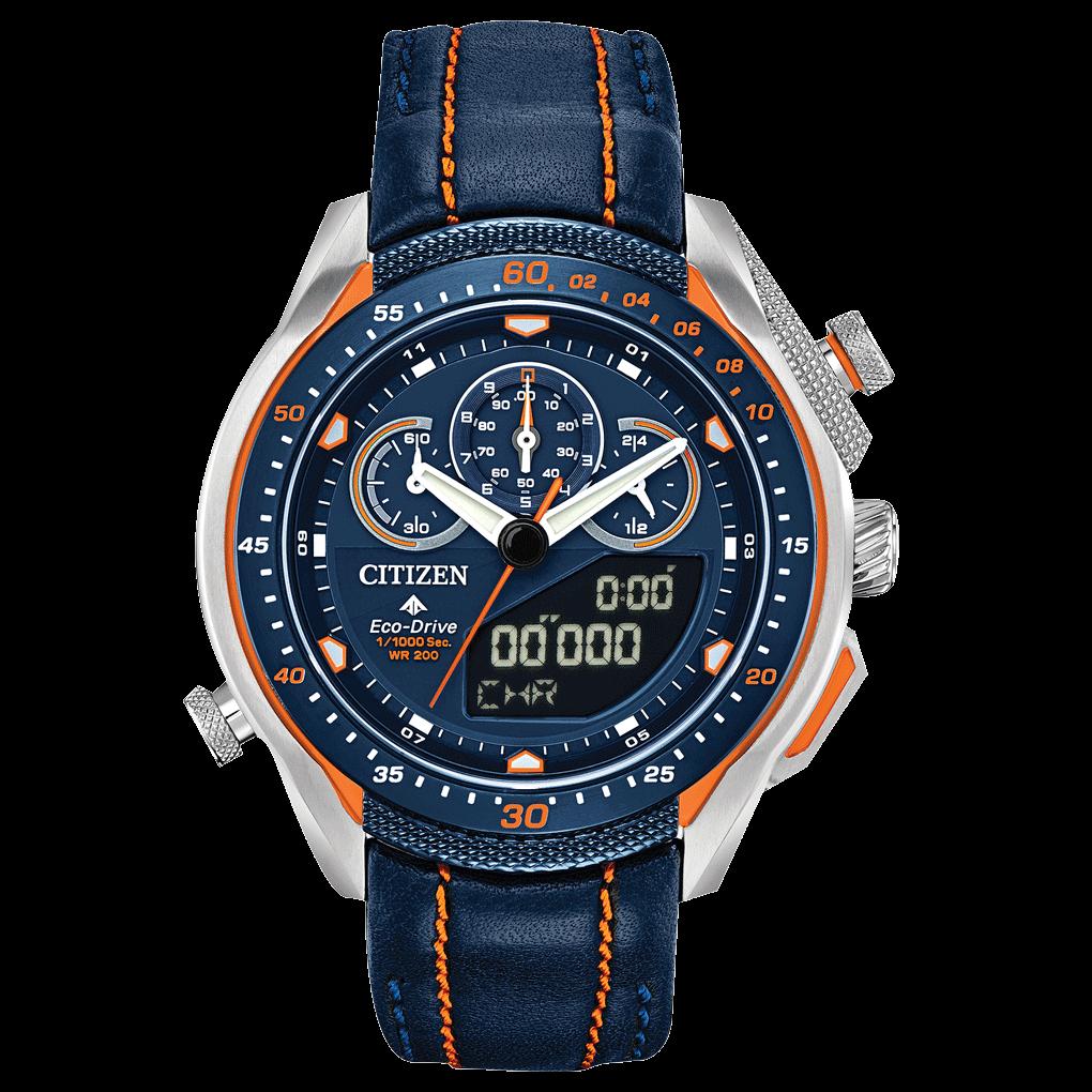 wrist-watches